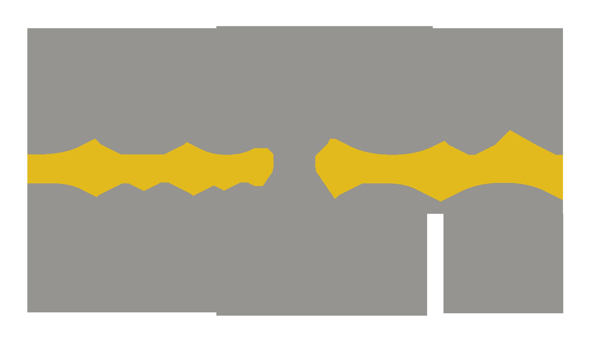 Design Rivaro